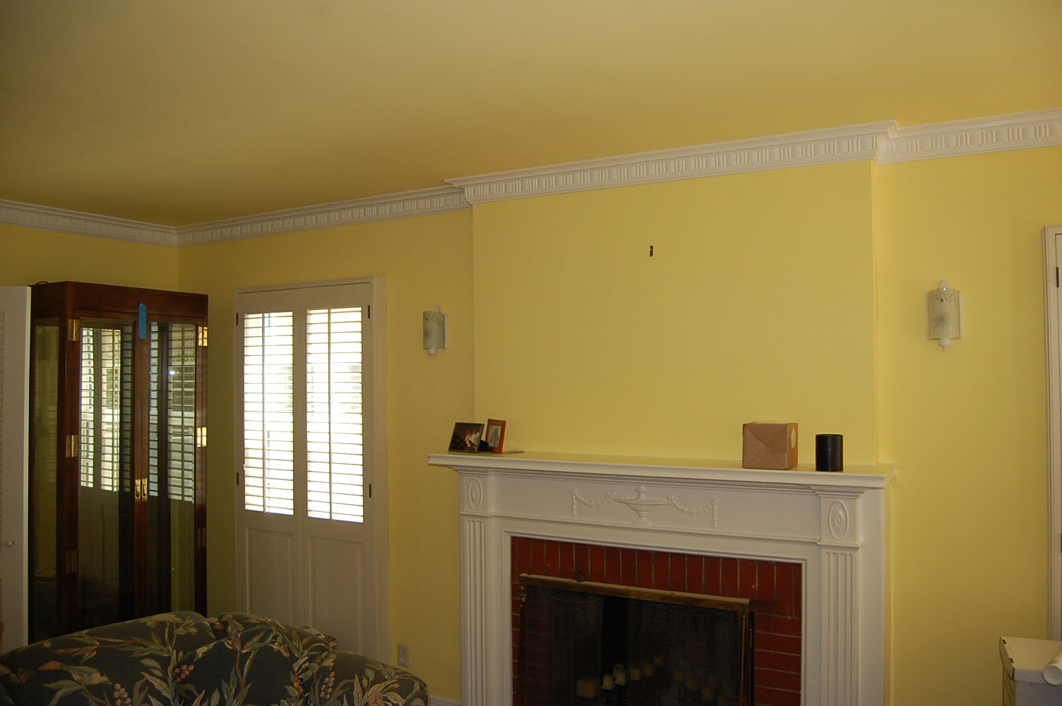 house painting contractor los angeles